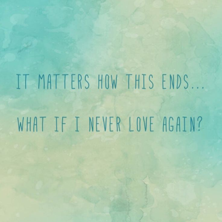 Adele - Make You Feel My Love (w/ lyrics) - YouTube