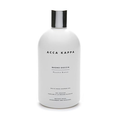 ACCA KAPPA White Moss Shower Gel 17 fl oz (500 ml) Acca Kappa http://www.amazon.com/dp/B000Z63M90/ref=cm_sw_r_pi_dp_swtxub1QE6M05