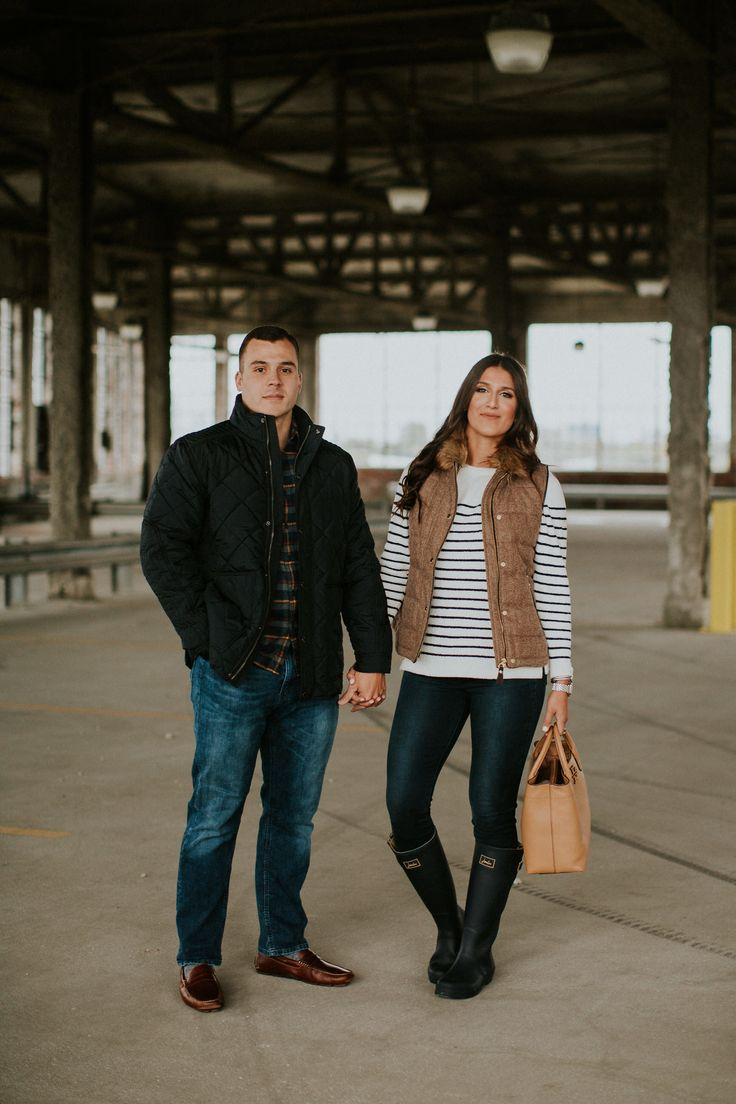 fall date night, fall couple's attire, fall couple clothes, fall couple pictures, fall date nights, tweed vest, herringbone vest, quilted vest, mens quilted vest, joules clothing, joules men clothing, joules jacket, joules vest, joules wellies, joules rainboot // grace wainwright a southern drawl