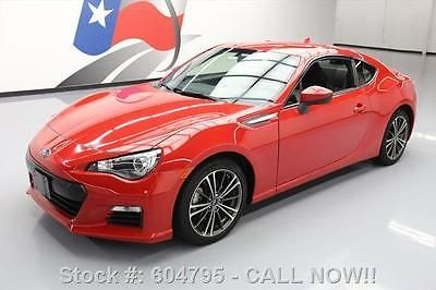 nice 2015 Subaru BRZ - For Sale View more at http://shipperscentral.com/wp/product/2015-subaru-brz-for-sale/