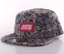 Official 5panel