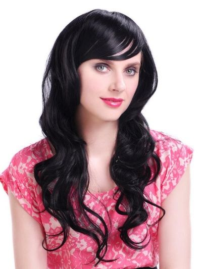 try haircuts on my best 25 front bangs hairstyles ideas on 6006