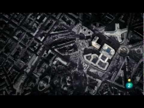 Vídeo Documental: Los negocios de Bruselas.