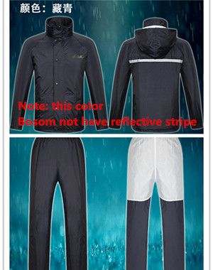 25 best ideas about rain pants on pinterest golf pants for Rain suits for fishing