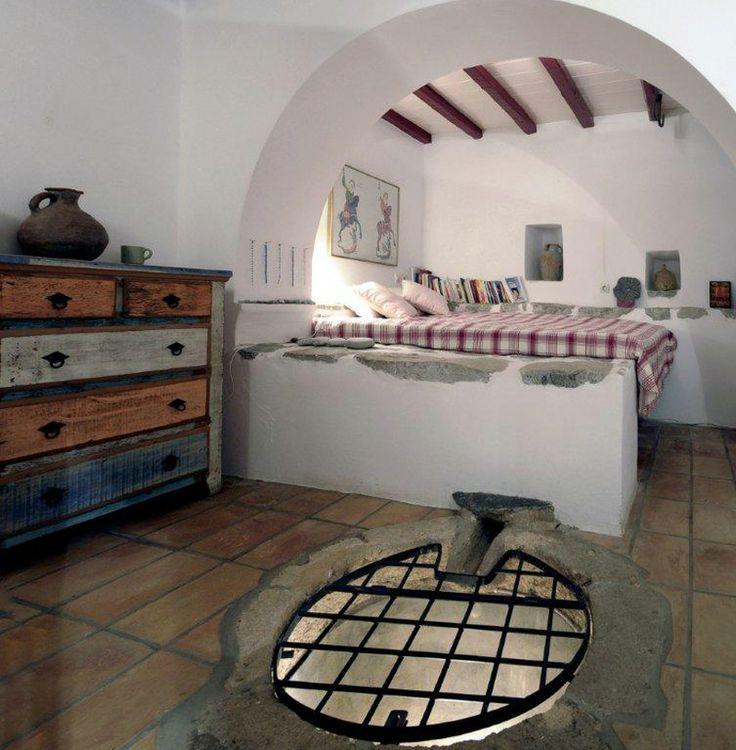 Semeli Traditional Houses, Aroniadika 2 Houses for 2 people, 2 Houses for 4 people, 2 Houses for 4-6 people