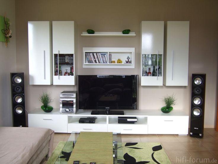Wohnzimmer poco ~ Best wohnzimmermöbel images deko display