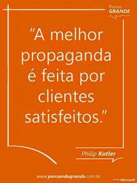 LAETA HAIR FASHION SALÃO DE BELEZA: CLIENTES SATISFEITAS COM O LAETA HAIR FASHION. OBR...