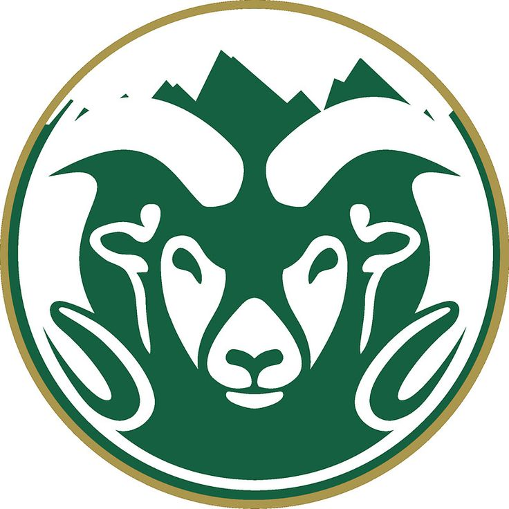 Colorado State University (mountains)