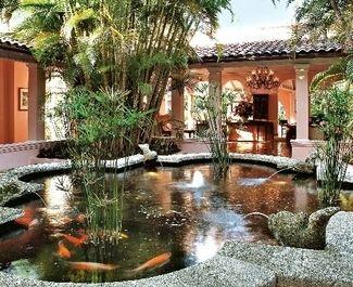 #Barbados / St. James- Fairmont Royal Pavilion 5*