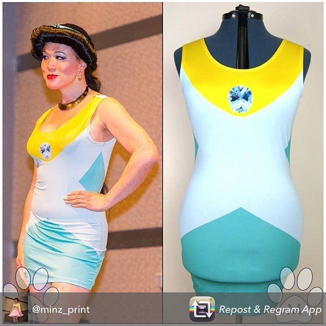 Repost from @minz_print using @RepostRegramApp - @jhaasphoto sent us some great pics of the #geekfashionshow at #SacAnime recently! Like this sass-tastic photo of @karinefab in our Jasmine bodycon dress! #geekfashion #sacanimewinter #cosplayer #cosplay #runway #model #jasmine #princess #princessjasmine #disneybound #disney #disneyprincess #aladdin #awholenewworld #bodycondress by geekfashionshow