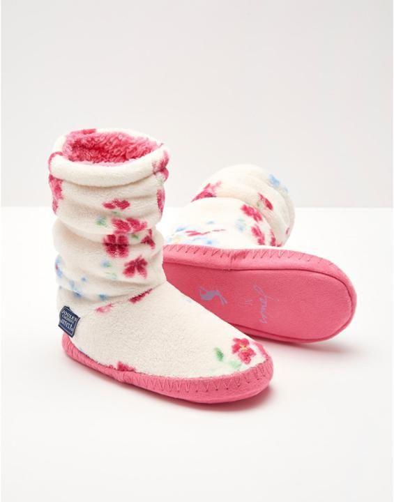 JNRPADABOUTG Super Soft Fluffy Slipper Socks