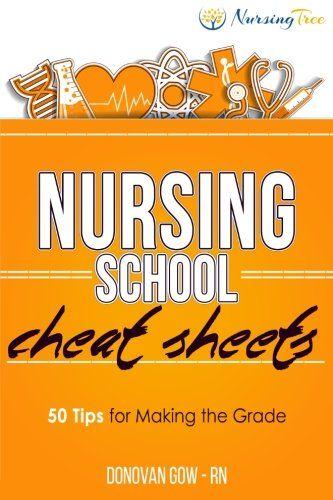 4002 best NURSE images on Pinterest Nursing students, Gym and - hedis nurse sample resume