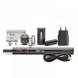 Ηλεκτρονικό τσιγάρο Joyetech eCom Supreme Full Set σε 2 χρώματα