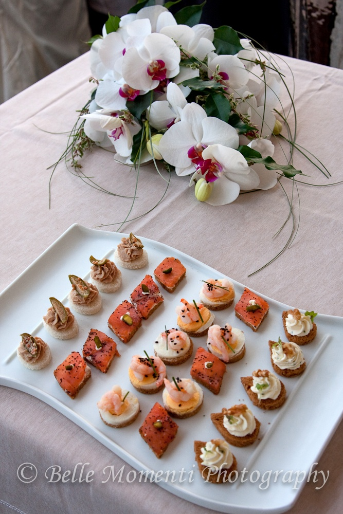 1000 images about gourmet finger foods on pinterest for Canape insurance