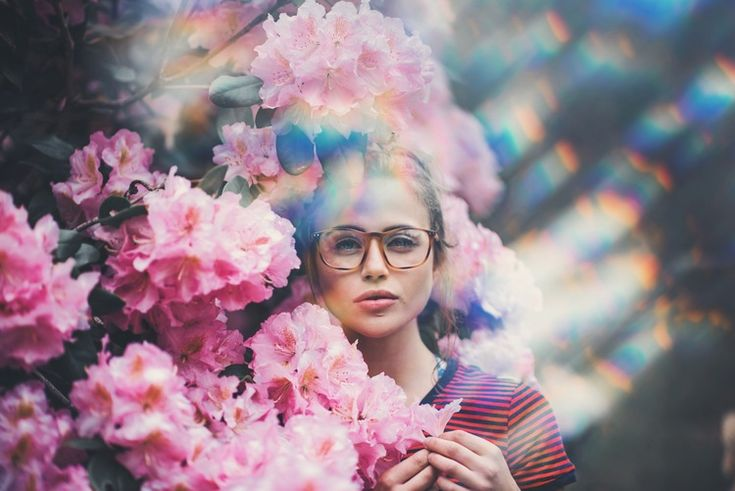 Brandon Woelfel                                                                                                                                                                                 More