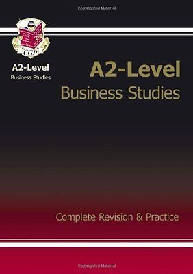A2 #level business studies #revision guide - richard #parsons,  View more on the LINK: http://www.zeppy.io/product/gb/2/151732042036/