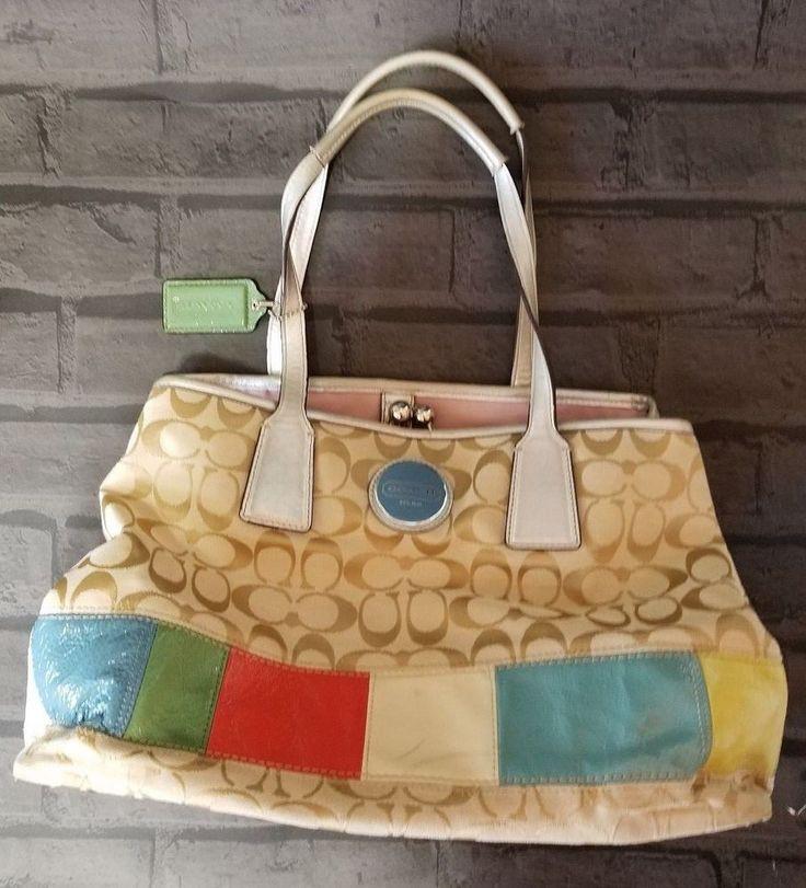 01248315a90 outlet store d41ff 6b2a6 ed hardy true love bowling bag handbag xl purse  weekender yellow lime edhardy weekender - dragon-ball-super-vostfr.com
