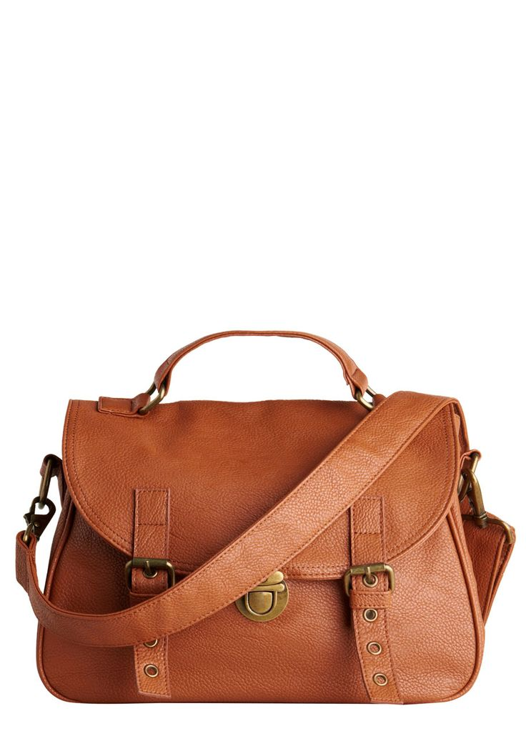 I love cross body bags, they are so cute and effective. If you have a good one you can fit EVERYTHING inside of it and its not so big. Great to use when you travel, shop, or even for parties.     A must have.