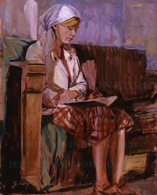 libri i mormonit by jeremy winborg