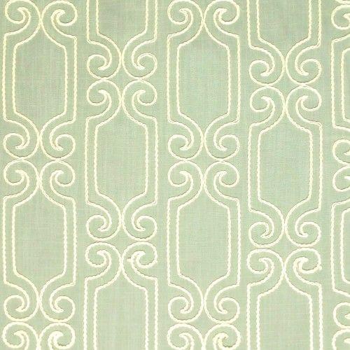1389 best Discount Designer Fabrics for Sale images on