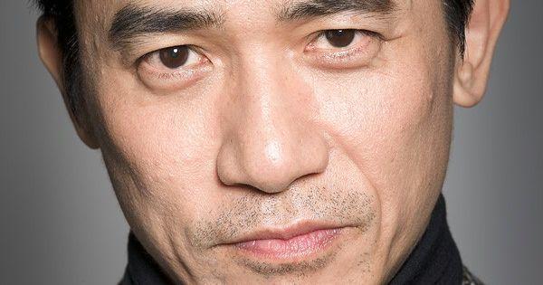 "Hong Kong actor, Tony Leung Chiu Wai.  Good performances in ""Hero"" with Jet Li, and the spy thriller, ""Lust, Caution"". | Tony Leung | Pinterest | Hong kong, Th…"