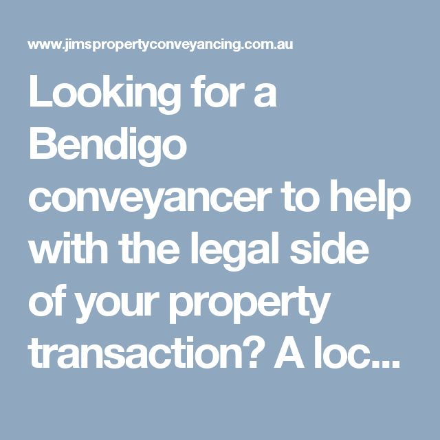 10 best ballarat conveyancing images on pinterest melbourne looking for a bendigo conveyancer to help with the legal side of your property transaction solutioingenieria Images