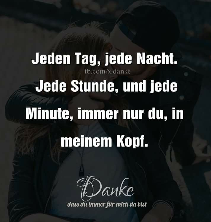 Ich liebe Amor Dating-Website