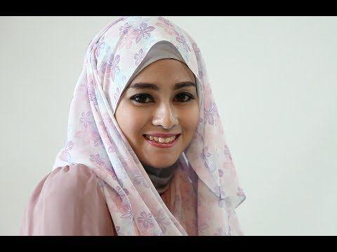 Video Hijab Untuk Ke Kantor