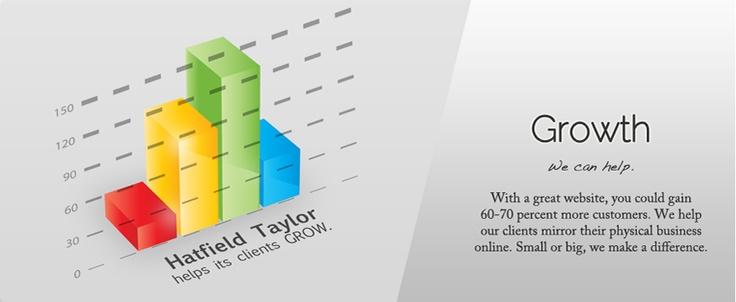 slider  http://www.hatfieldtaylor.com/#