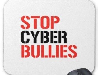 How Far Does Cyber-bullying Go?