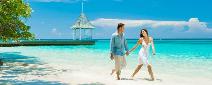 choosing international honeymoon tour packages from Mumbai or anywhere else in India is certainly a way of exploring the hidden treasure of the world.
