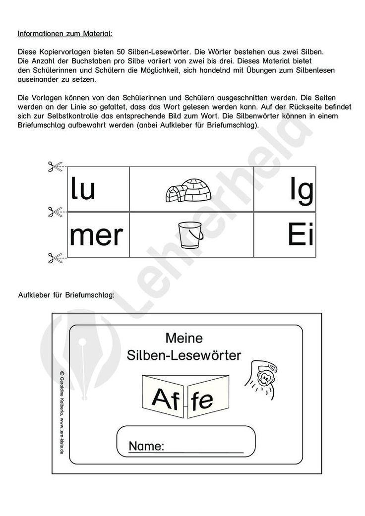 Gemütlich Anzahl Linie Arbeitsblatt Bilder - Arbeitsblätter für ...