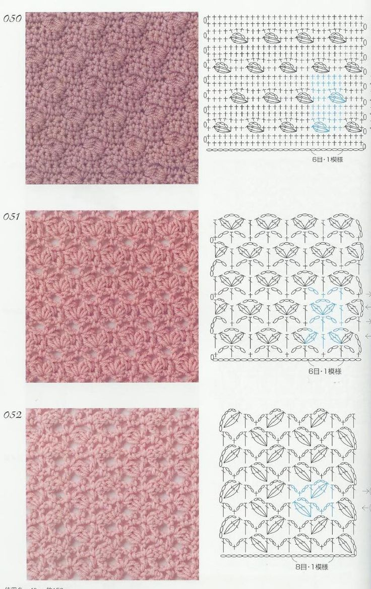 3907 best crochet images on pinterest crochet patterns crochet clippedonissuu from crochet patterns book 300 bankloansurffo Image collections