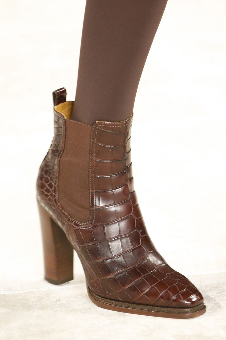 1439 best images about boots boots more boots on