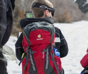 17 best ideas about Deuter Kinderrucksack on Pinterest ...