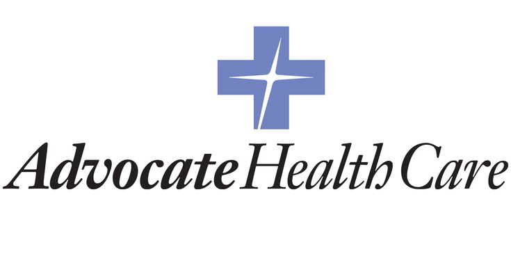 Advocate Health Care Network agreed to a record $5.5 million settlement with the U.S. Department of Health and Human Services, Office for Civil Rights (OCR), due to multiple potential HIPAA violations with regards to electronic protected health information (ePHI).