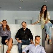 www.fongogo.com – Startup Hikayeleri