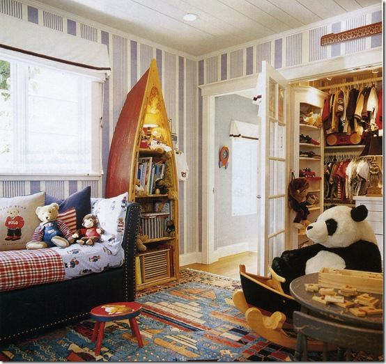 118 best Traditional Boys Room images on Pinterest Big boy