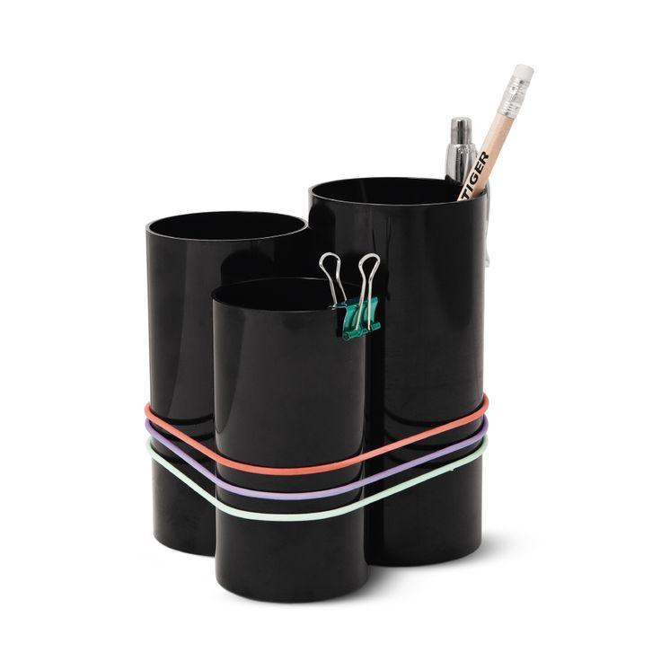 Pojemniki na przybory #pencilholder
