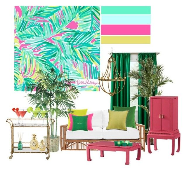 best 20+ lilly pulitzer stores ideas on pinterest | dressing style