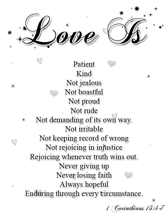http://www.pics22.com/wp-content/uploads/2012/06/love-is-patient-kind-bible-quote.jpg