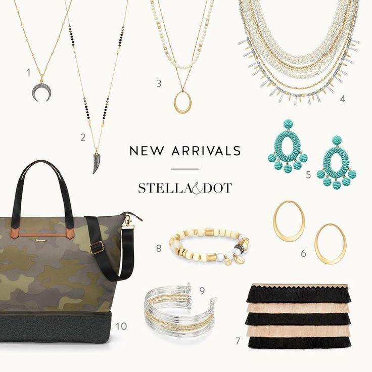 Best 25 Stella and dot jewelry ideas on Pinterest Stella dot
