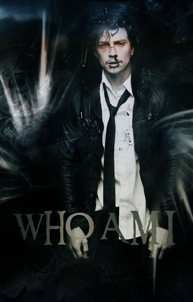 Book Cover for Wattpad