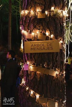 BARCOS DE PAPEL - Burgos | Bodas