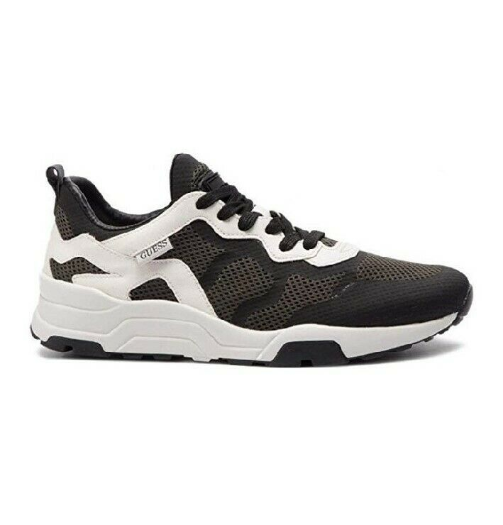 air max 90 uomo estive