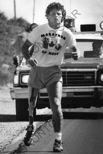 http://starstore.ca/collections/historic/products/terry-fox#