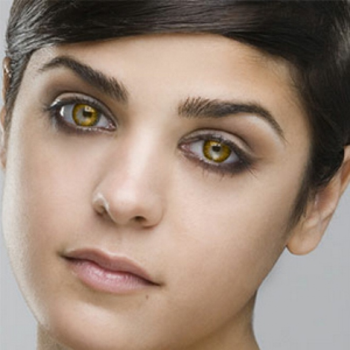 hazel coloured contacts cheap colored contact lenses cheap coloured contact lenses colored contacts cheap coloured contacts style pinterest - Colored Contacts Hazel