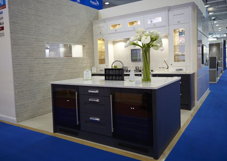 Choose from our range of contemporary kitchens designers kitchens bespoke fitted kitchen designs