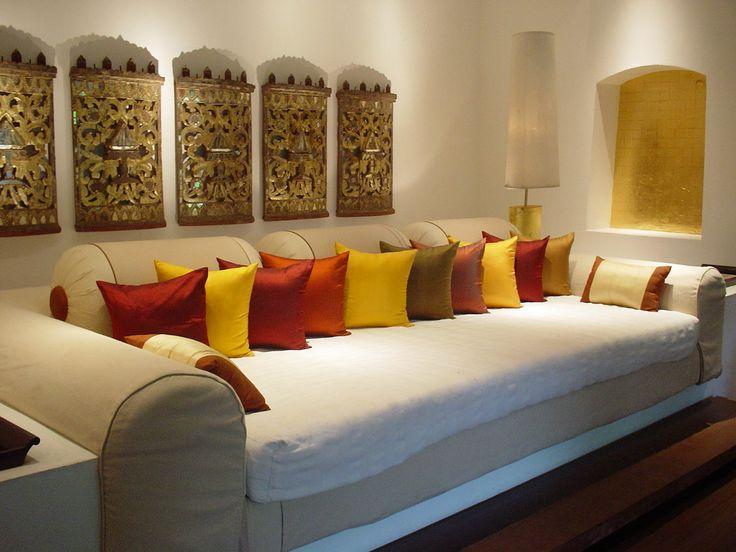 thai home decor photos - Google Search | Thai Decor | Pinterest ...