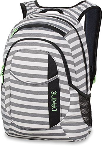 31 best images about Cute Dakine BackPacks on Pinterest | Gardens ...